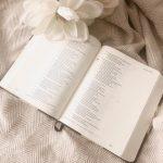 10 Helpful Scriptures When Battling Anxiety