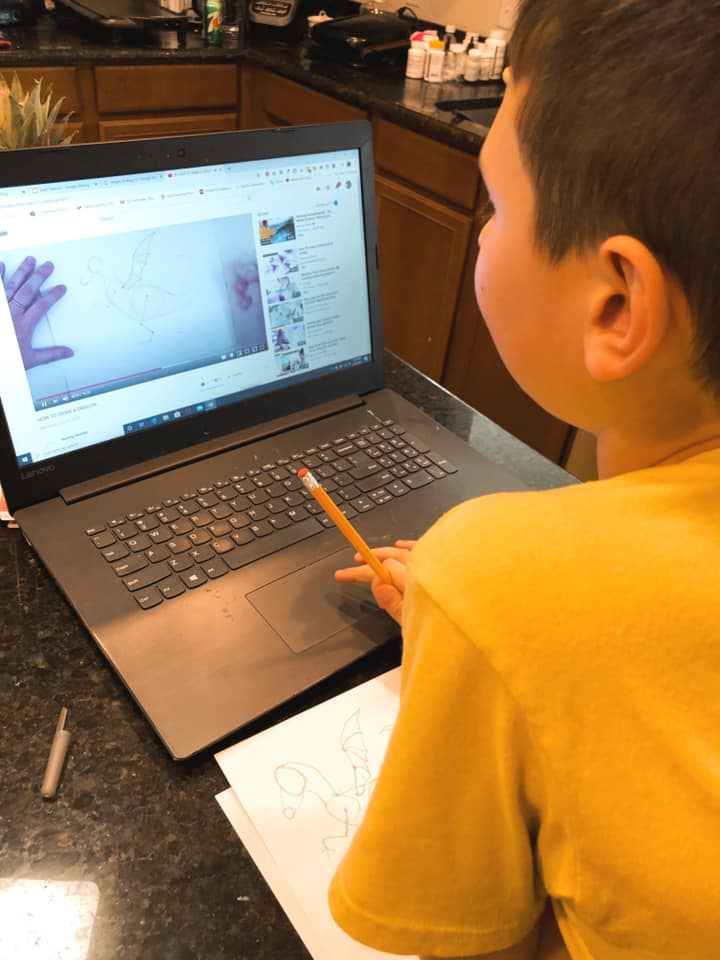 Homeschooling 2.0