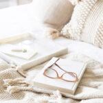 Better Sleep with a Memory Foam Neck Pillow